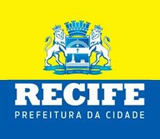 003-recife