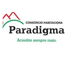 004-paradigma