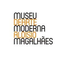 005-museu
