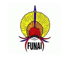 008-funai