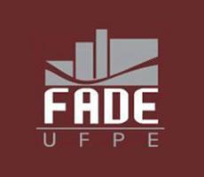 009-fade