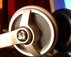 interpretacion-audio-video