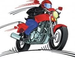 motoboy2